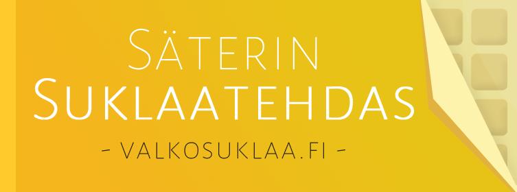Säterin_Suklaatehdas_Logo